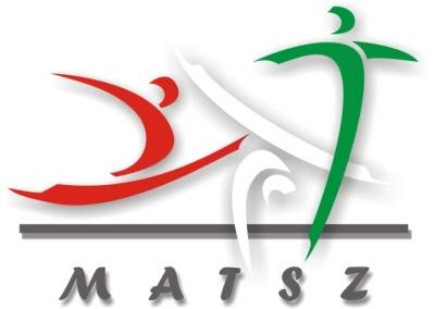 MATSZ Logo